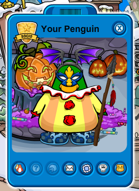 File:Your penguin.png