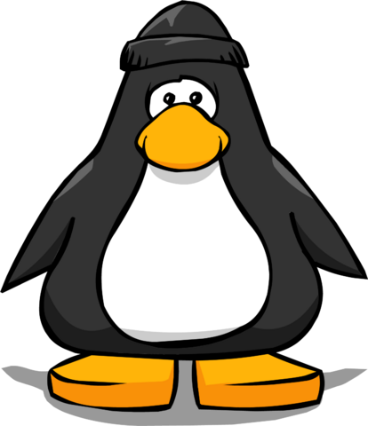 File:Black Toque from a Player Card.PNG