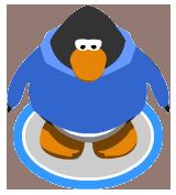 BlueTurtleNeckPlayerCard