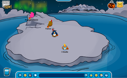 File:Iceberg Halloween.png