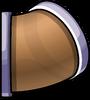 Puffle Tube Bend sprite 065