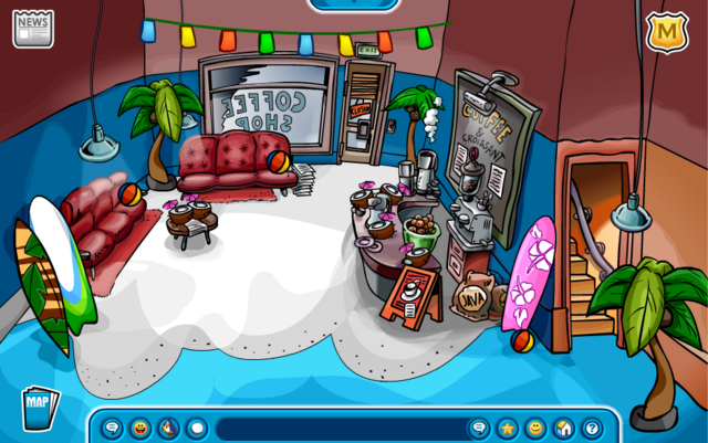 File:Summer coffee shop.PNG