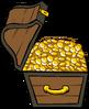 Treasure Chest ID 305 sprite 025