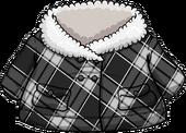 Clothing Icons 4459