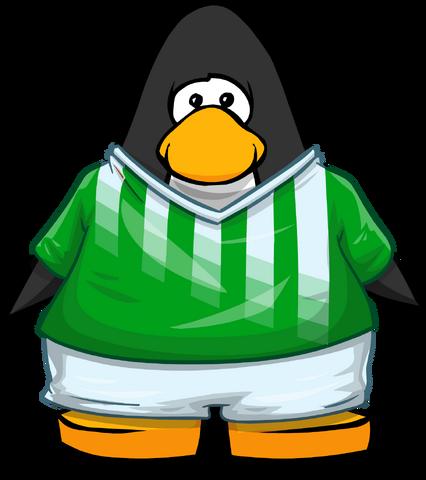 File:GreenKit-24114-PlayerCard.png