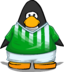 GreenKit-24114-PlayerCard.png