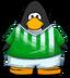 GreenKit-24114-PlayerCard