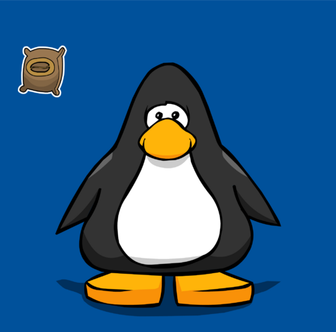 File:Java bag pin on a Player Card.PNG