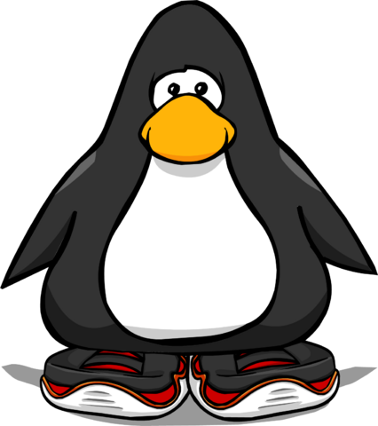 File:Light Up Shoes PC.png