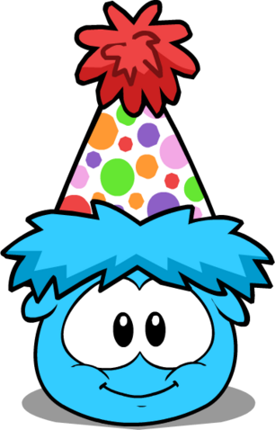 File:Mini Polka Dot Puffle Hat in Puffle Interface.png