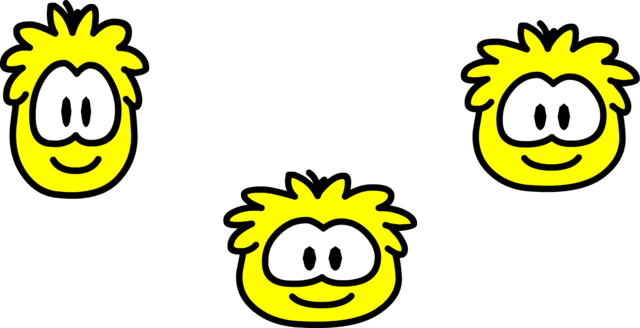 File:Operation Puffle Post Game Puffles Animation Yellow.png