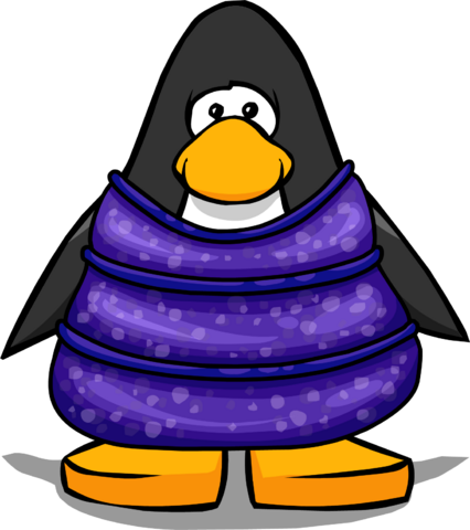 File:Purp carapace.png