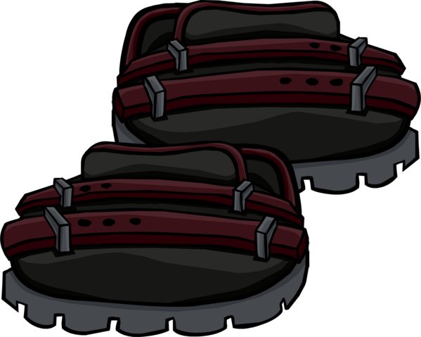 File:Tactical Boots.PNG