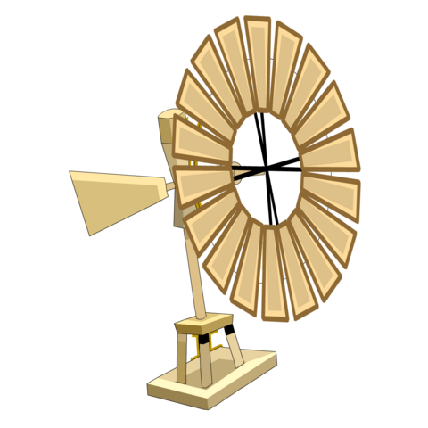File:WindmillPinImage.png