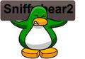 Thumbnail for version as of 21:11, November 3, 2012