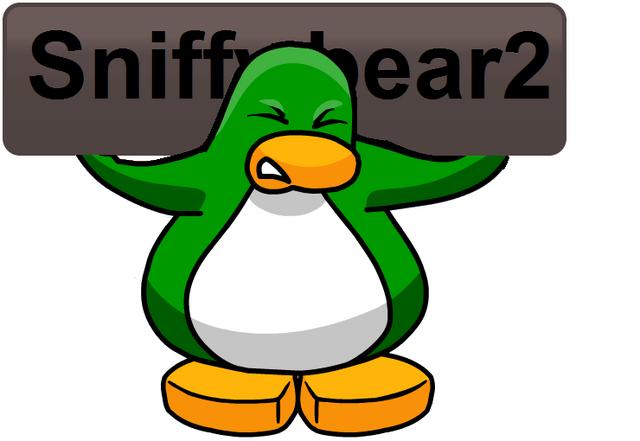 File:123kitten1sniffybearpicturelimitededdition-1-OPERATION BLACKOUT.png