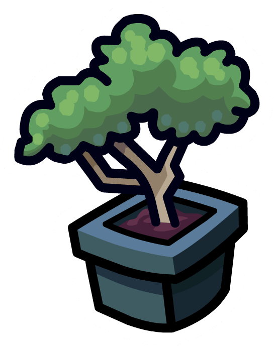 Bonsai Tree Pin.png