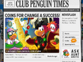 Thumbnail for version as of 19:41, January 3, 2014