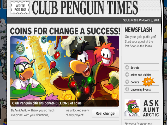 File:CP News 1.png