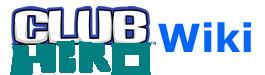 File:Club Hero Logo 2 GN.png