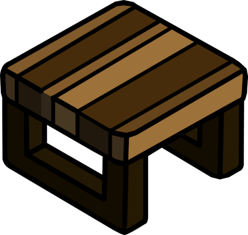 File:Furniture Items 2249.png