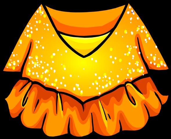 File:Gold Figure Skating Dress.png