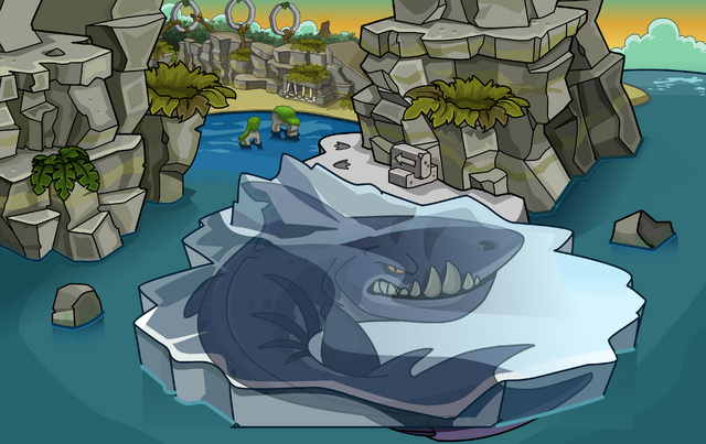 File:Prehistoric Party 2014 Scary Ice.png