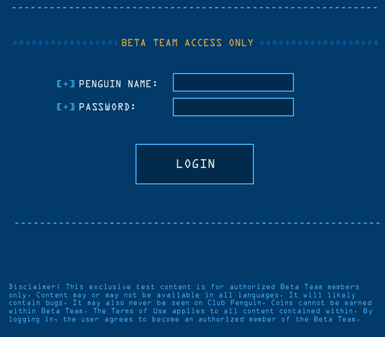 File:Beta-team-login2.png