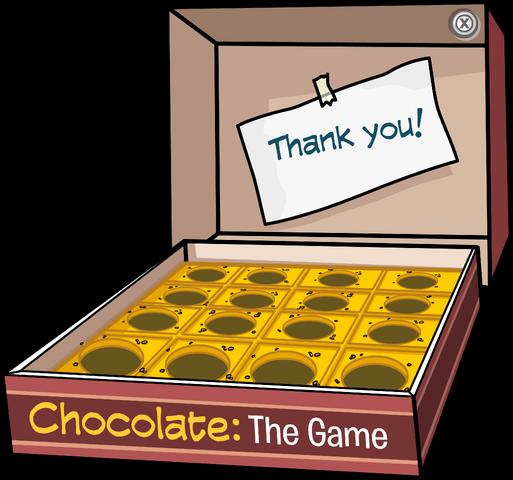 File:Box of Chocolates full award (empty).png