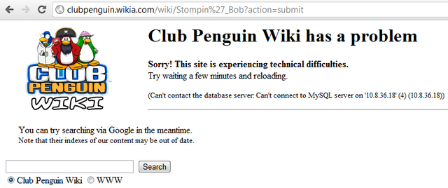File:CP Wiki Error Message.png