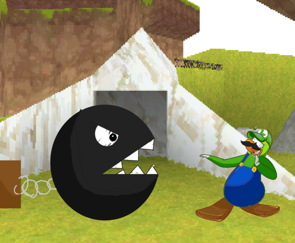 File:Cp mario takeovr luigi chainchomp.png