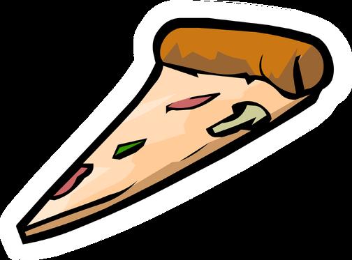 Plik:Pizza Slice Pin.PNG