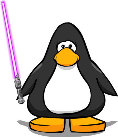 File:Purple Lightsaber Player Card.png