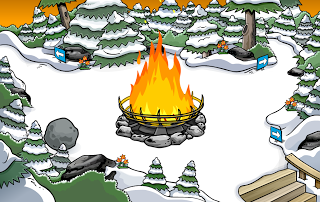 File:SandorL forest fire.png