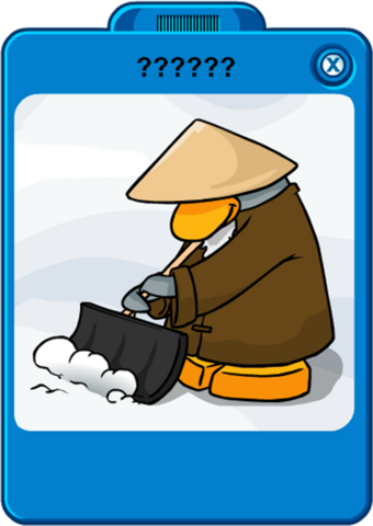 File:Sensei mystery Player Card.png