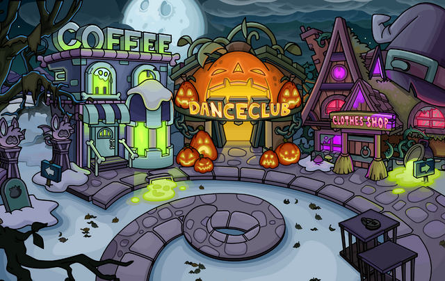 File:Twon Halloween party 2014.png