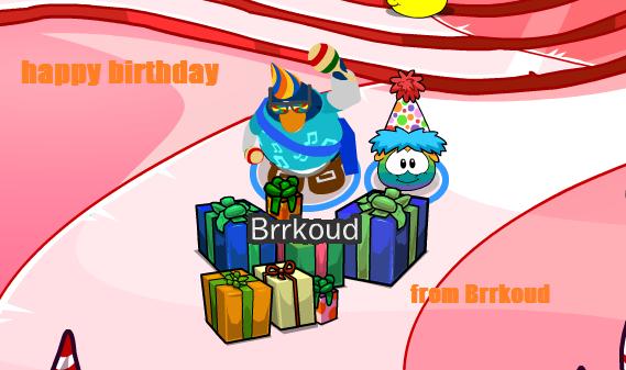 File:Birtday card Brrkoud.png