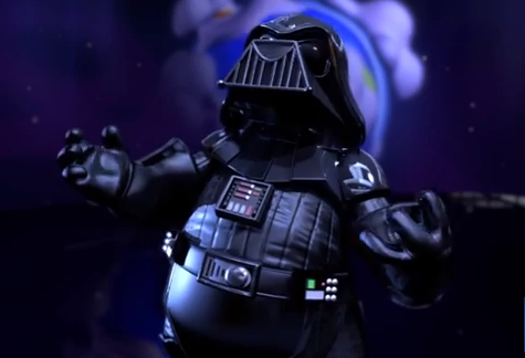 File:DARTH HERBERT!!.png