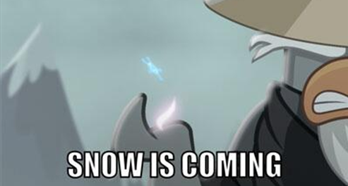 File:Snow Sensei sneak peak.png