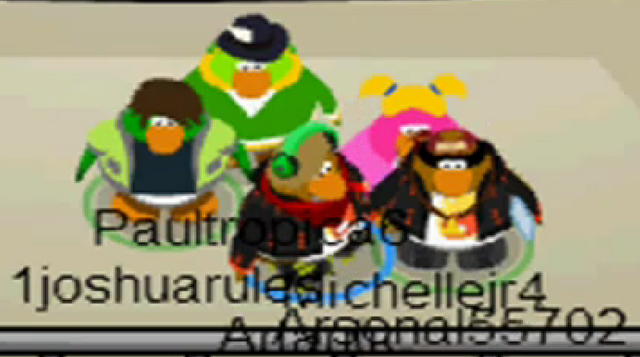 File:UiPE with 1joshuarules, Artantic, Michellejr4, and Arsenal55702.png