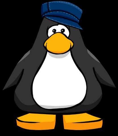 File:Denim Hip Hop Hat on Player Card.png