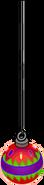 Festive Light sprite 001