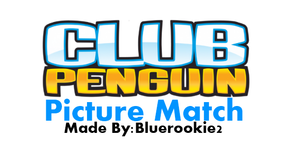 File:Picture-Match-Logo.png