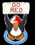 Redssign