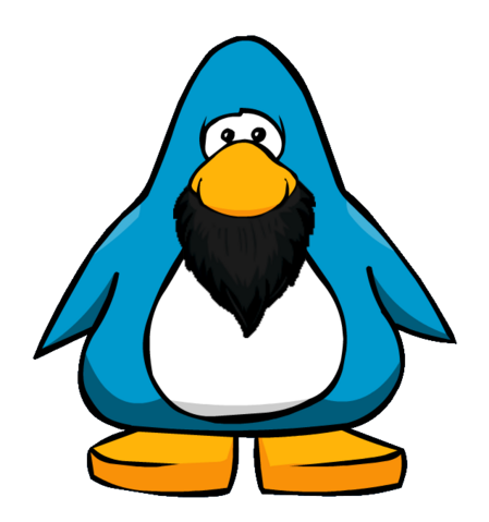 File:Shadow Beard playerc.png