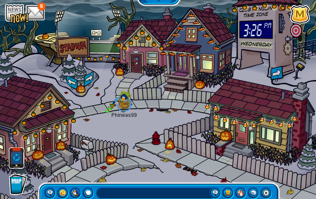 File:Snow Forts (Halloween Party 2012).png