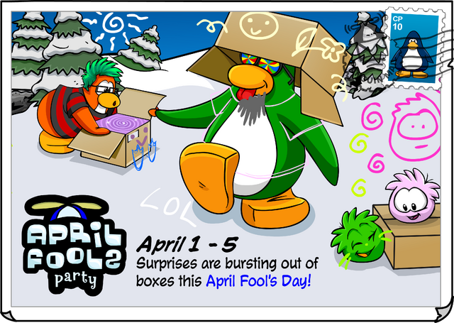 File:April Fools' Postcard.png