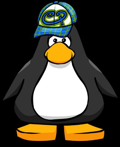 File:Aqua Hipster Hat PC.png