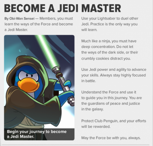 File:BECOME A JEDI MASTER.png