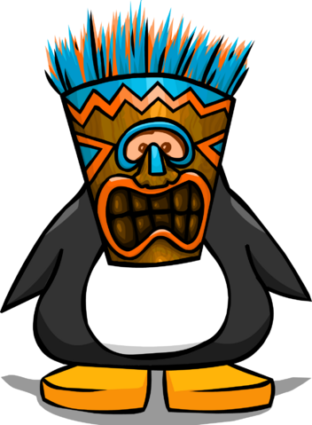 File:Blue Tiki Mask from a Player Card.PNG